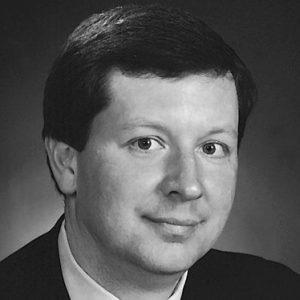 Paul Lepley
