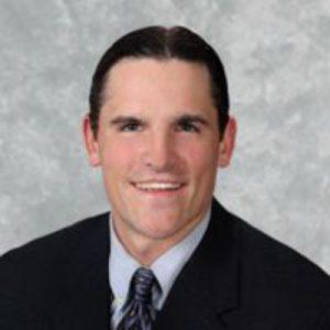 Kurt Herman