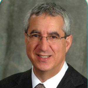 Jon Turesky