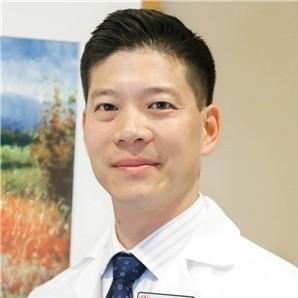 Christopher Huang
