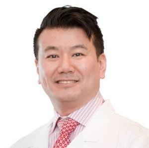 James C. Lin