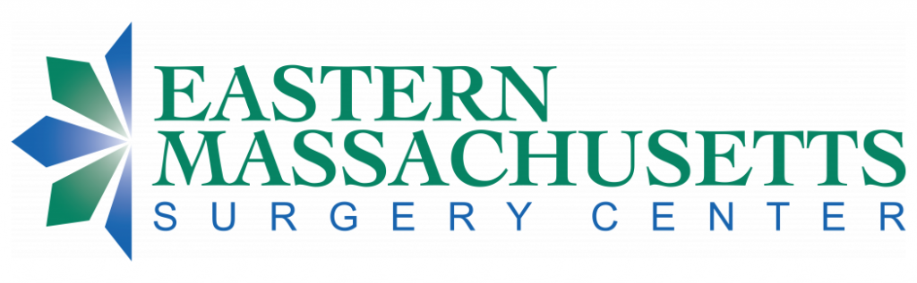 Eastern Massachusetts Surgery Center